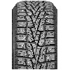 Автошина 205/60R16 92T  WINGUARD WINSPIKE шип