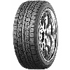 Автошина 195/65R15 91Q ROADSTONE WINGUARD ICE